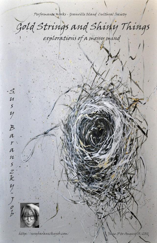 poster for Performance Works - Final sbj