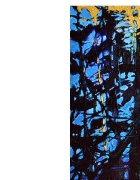 deep-dark-4-10x8-acrylic-on-cradle-board