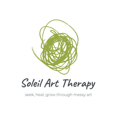 Soliel Art Therapy