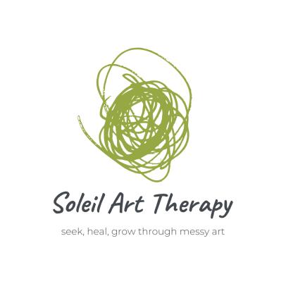 Soliel Art Therapy